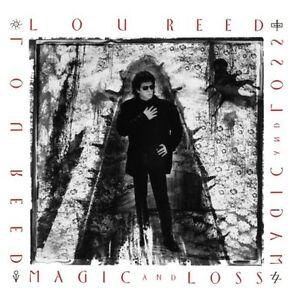 Lou-Reed-Magic-And-Loss-U-S-Version-CD