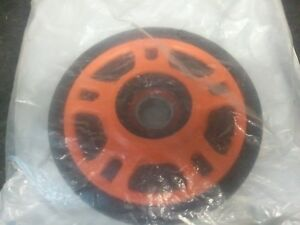 Arctic Cat New OEM Crossfire//CF//M 5.63 20mm Green Idler Wheel 3604-047