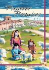 Passover Promises 9781467874106 by Susan A. Perkins Hardcover