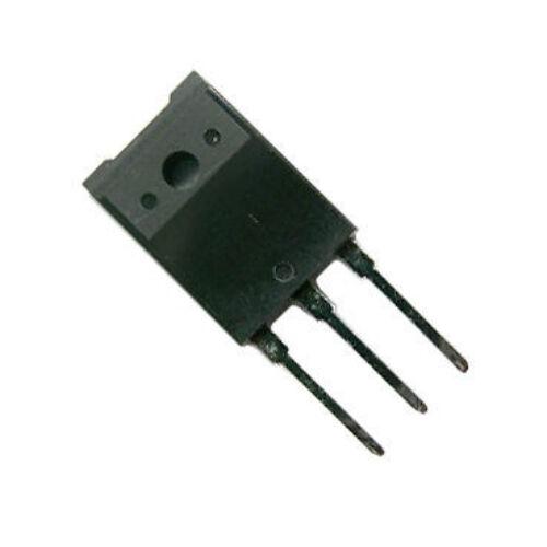 2SB1159 Transistor B1159