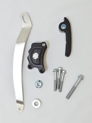Enduro Engineering Clutch Slave Cylinder Guard for KTM 350 EXC-F 2012-2016
