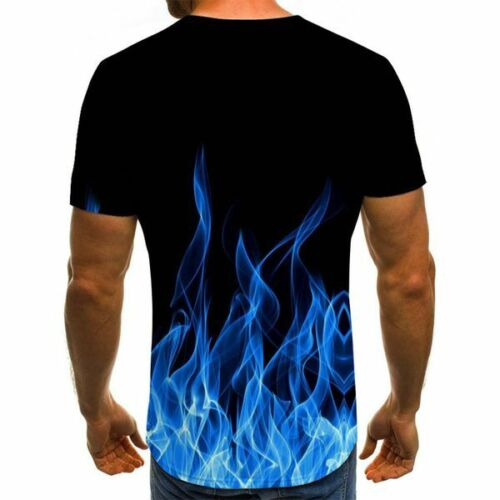 Clothing Clothes Formal summer Personality men/'s Luxury Athletic Club-wear Style