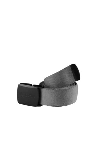 Dickies Pro Comfort Elasticated Belt Adjustable Snap Buckle Workwear DP1004