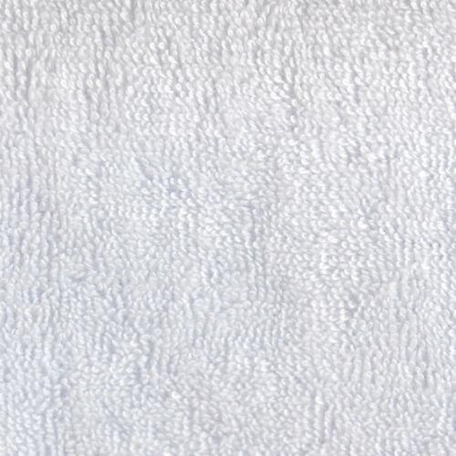 24 Pcs Pro Stretch Terry Spa Headbands 80/% Cotton Terry Cloth AH1003 x24