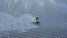 Shimano TX125Q Oscillating Slider Retainer Part # RD 0364