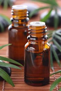 Premium Grade Essential & Fragrance Oils 10 ml to16 oz 700 Scents Listing was