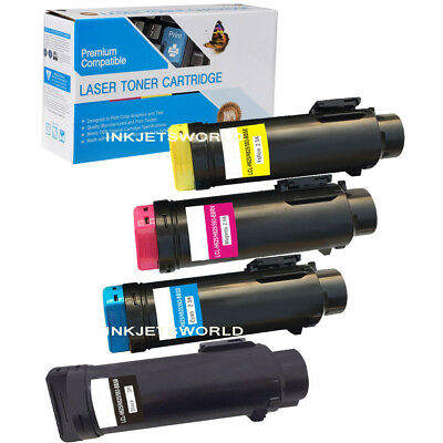 SuppliesOutlet Remanufactured Toner Cartridge Replacement for HP 51A Black,1 Pack Q7551A