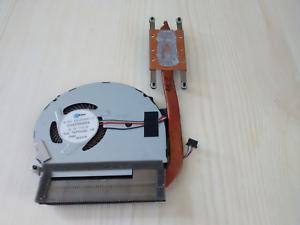 Lenovo Ventola Flessibile Ideapad di amp; CPU Raffreddamento Portatile 14 wwvPrqfZx