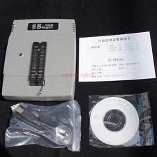 VSpeed VS4800 USB Universal Programmer Bios GAL EPROM FLASH 51 AVR PIC MCU SPI