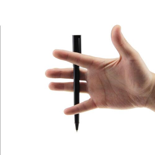 Zauberartikel & -tricks Card magic Perspective Distorted Visual Magic Tricks Magic Prop Close-up Magic0U