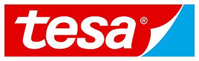 tesa Onlineshop