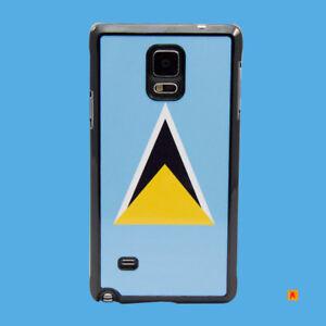 St-Lucia-Samsung-iPhone-Case
