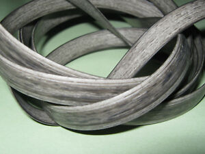 1m-Replacement-Wicker-Repair-Rattan-Braid-DARK-MIX-GREY