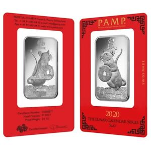 1-oz-PAMP-Suisse-Year-of-the-Mouse-Rat-Platinum-Bar-In-Assay