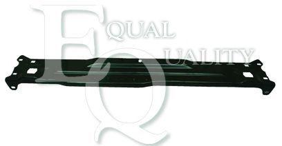 L05201 EQUAL QUALITY Traversa anteriore Sez superiore MERCEDES-BENZ CLASSE C W2
