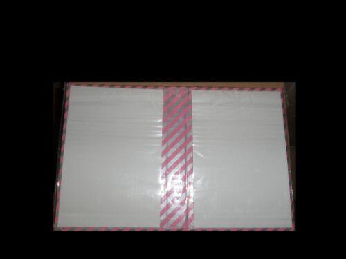 48 x  Foto Flip Album Flipalbum  Fotoalbum Fotoarchivierung 13 x 9 cm