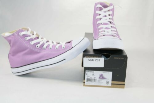 De Converse 8 star Toile 41 Code Chaussures Usa Sku202tg 5 All ZnBfSnWFU