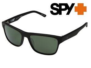 3198faeec961 Spy Walden Polarized Happy Lens Men s Sunglasses - New 648478783560 ...