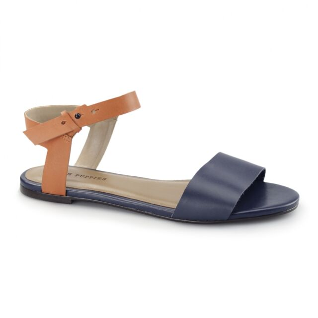hush puppies ladies sandals uk
