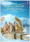 Newton Faulkner: Hand Built by Robots by Newton Faulkner (Paperback, 2008)