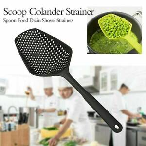 1x-Home-Kitchen-Accessories-Scoop-Drain-Gadgets-Strainer-Vegetable-Large-Tool