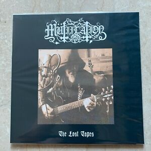 MUTIILATION-The-Lost-Tapes-LP