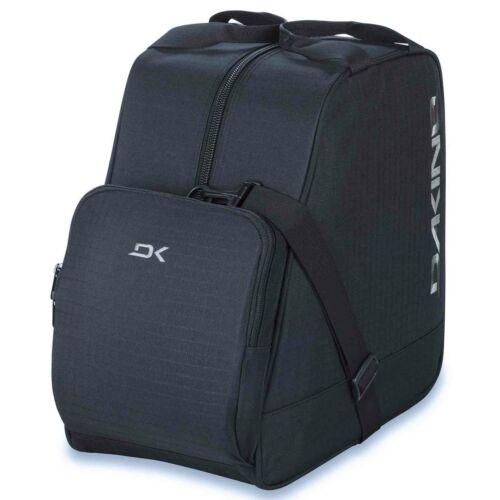 Dakine Boot Bag 30L Snowboard Boots Bag Black