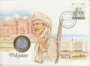 Coin-Letters-from-all-over-the-World-Pakistan