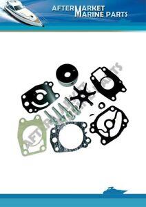 Knock Sensor Fits AUDI A8 Q7 4L 4H 4E S8 Sedan VW Touareg 4.0-4.2L 2006