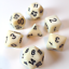 Chessex-Dice-Sets-Roleplaying-dice-sets-Mixed-listing-New thumbnail 17