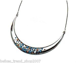 AVON modische Halskette Jena mit modischem Anhänger NEU   eBay