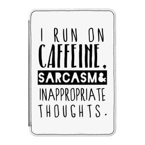 Corro-Su-Caffeine-Sarcasm-Inappropriate-Custodia-Cover-per-iPad-Mini-4