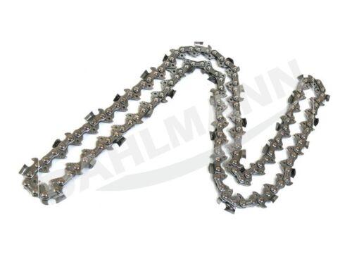 Hartmetall Sägekette 50 cm für STIHL Motorsäge 036 MS 360