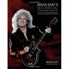 Brian May's Red Special by Brian May (Hardback, 2014)