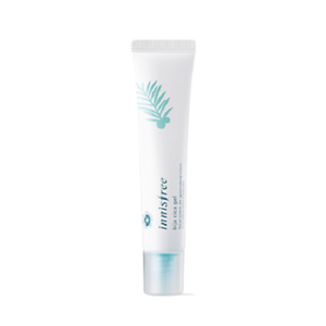 INNISFREE-Bija-Cica-Gel-40ml