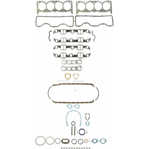 Engine Full Gasket Set Fel-Pro FS 8007 PT-3