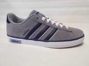 blu Adidas F98574 Scarpe sportive bianche scuro Vulc Derby Neo Grigio 1XZqB5Z