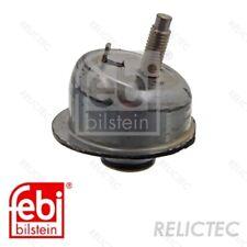 04076 Motorlager Motorhalter Lagerung Motor FEBI BILSTEIN