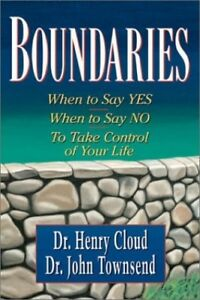 Boundaries-When-to-Say-Yes-When-to-Say-No-to-Townsend-Dr-John-0310209749