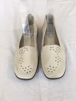 Adattabile Footglove Donne Morbida Pelle Color Crema Taglia 3 (a6)- Un Arricchimento E Nutriente Per Il Fegato E Il Rene