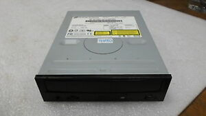HITACHI GCR-8480B TREIBER WINDOWS XP
