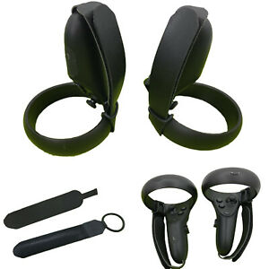 Adjustable-Knuckle-Straps-for-OCULUS-Quest-OCULUS-Rift-S-Touch-Controller-Grip