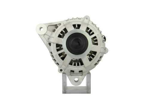 XD +Line Lichtmaschine für HYUNDAI ELANTRA