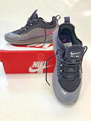 Nike Sportswear Wmns Air Max Axis Premium Sneaker Size 38,5 (37)   eBay