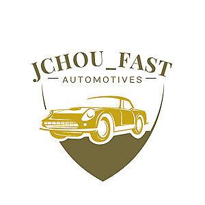 JChou_fast