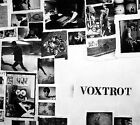 Voxtrot by Voxtrot (CD, May-2007, Play Louder)