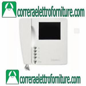 Videocitofono-in-bianco-e-nero-BTICINO-SWING-344802
