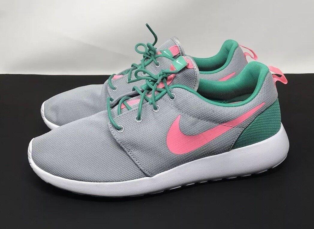 Nike Roshe Mens Size 11.5
