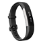 Replacement-for-Fitbit-Alta-Band-Alta-HR-Ace-Band-Silicone-Watch-Strap-Band thumbnail 8