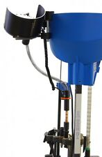 Mr BulletFeeder by DAA for Dillon Reloading Press Machines Bullet Feeder 40 S&W